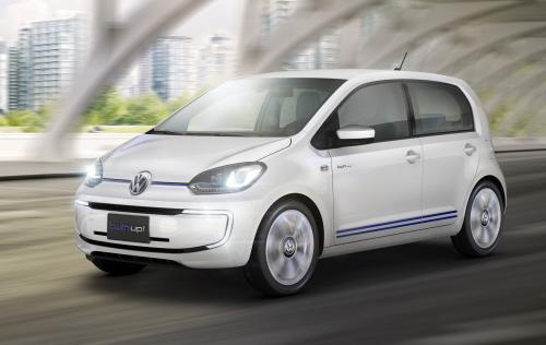 VW 1_401