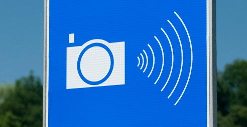 fotoradar.9jpg