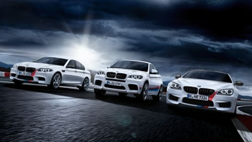 BMW-orig