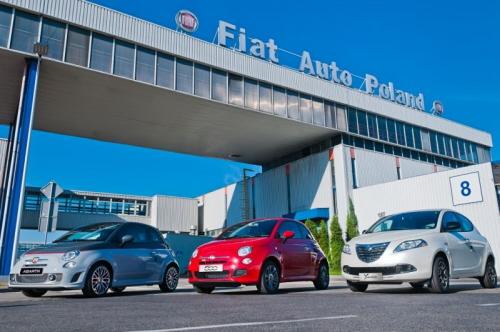 Fiat_CM_01
