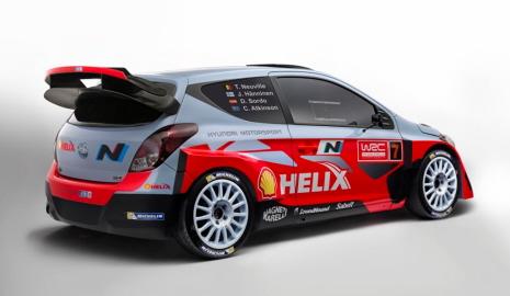 Hyundai-WRC-2