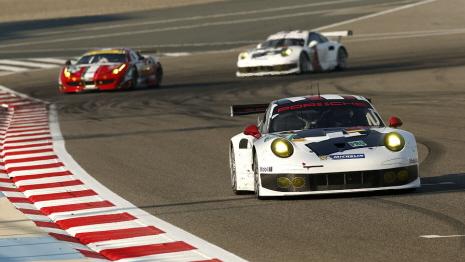 Porsche 4_5