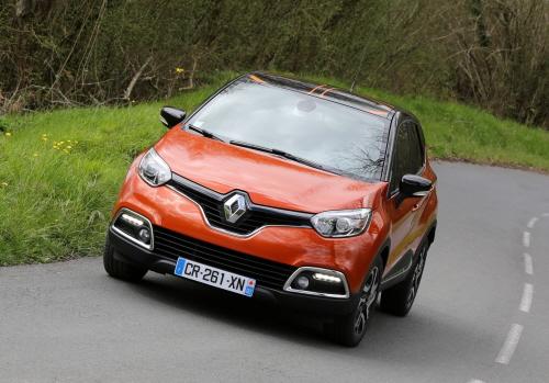 Renault 1_45929-