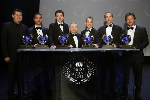 FIA Ceremony 5865