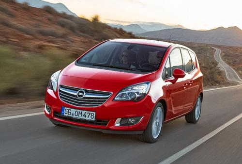 Opel 1_289299