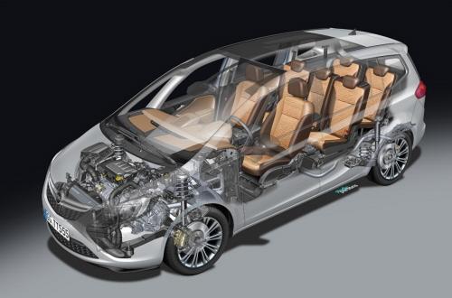 Opel 1_da