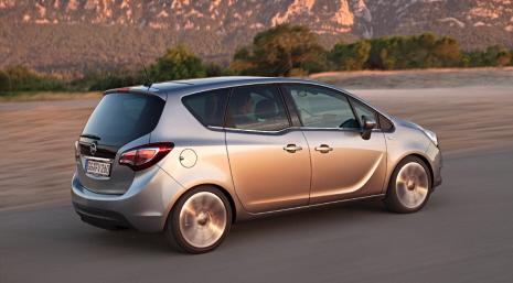 Opel 4_288482