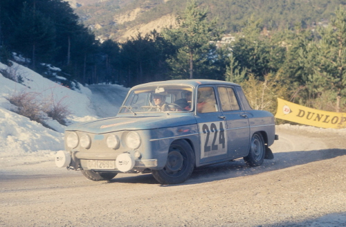RMC_1968 r.