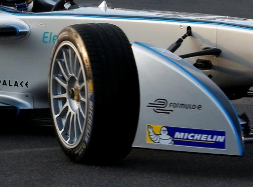 Renault 1_53221