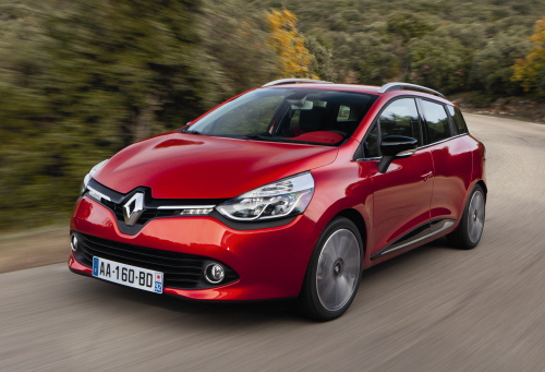 Renault_43867