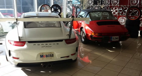 911 GT3 Cup_2