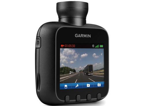 Dash Cam 3