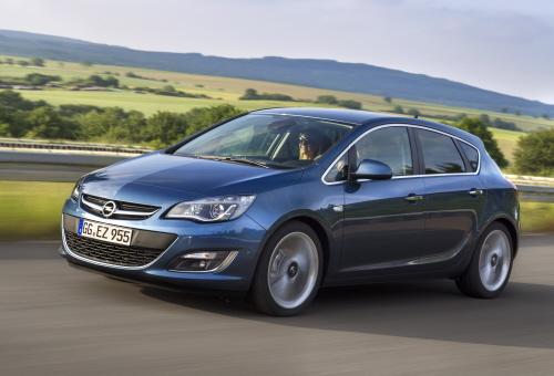 Opel 1_8278