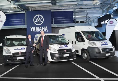 Yamaha_1