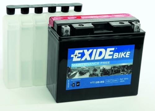 Exide_M1