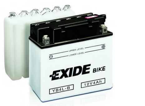 Exide_M2