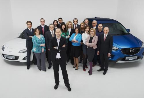 Mazda_gwa 2