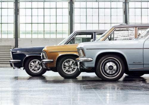 Opel-KAD-