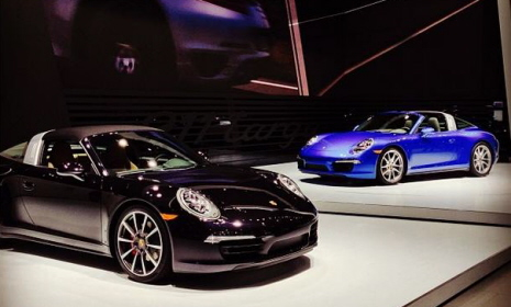 Porsche 5_2