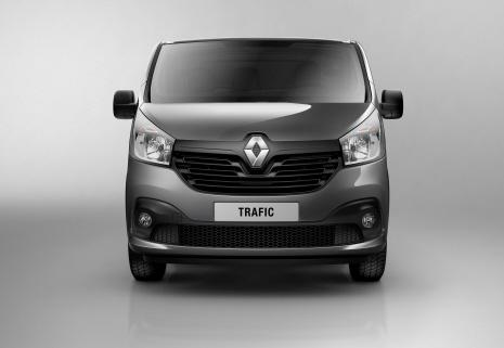 Renault_551