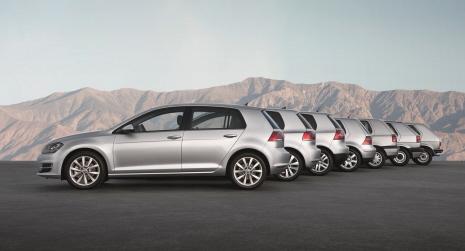 VW 2_l