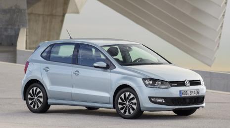 VW_4c