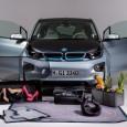 Wielofunkcyjna i przyjazna środowisku – 11-elementowa kolekcja akcesoriów BMW jest już dostępna […]