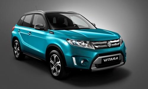 Podczas paryskiego salonu samochodowego zaprezentowana zostanie nowa odsłona modelu Vitara, który już […]