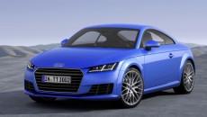 W salonach Audi można już zamawiać najnowszy model z Ingolstadt – nowe […]
