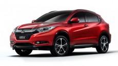Premiera europejskiej wersji prototypu Hondy HR-V odbędzie się podczas Międzynarodowego Salonu Samochodowego […]