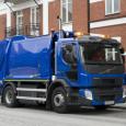 Volvo Trucks poszerza swoją ofertę pojazdów w Europie, wprowadzając na rynek model […]
