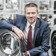 Andrzej Żelazny, menedżer branży motoryzacyjnej z ponad 20-letnim doświadczeniem (ostatnio dyrektor GM […]