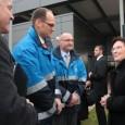 Ewa Kopacz odwiedziła otwarty zakład produkcyjny katalizatorów emisji firmy BASF w Środzie […]