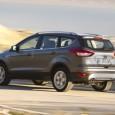 Ford Kuga jest teraz dostępny z licznymi innowacjami, w tym z nowym, […]