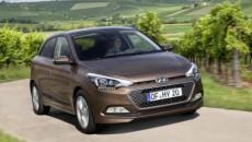 Rozbudowana w ubiegłym roku fabryka Hyundaia w Turcji rozpoczęła produkcję modelu i20 […]