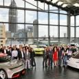 Kia Motors należy do największych beneficjentów Automobile Brand Contest 2014, dorocznego konkursu […]
