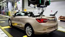General Motors Manufacturing Poland ogłasza rozpoczęcie znaczącego programu zatrudnienia ponad 300 nowych […]