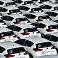 300 hybrydowych samochodów Toyota Auris trafi do partnerskich wypożyczalni aut PZU w […]