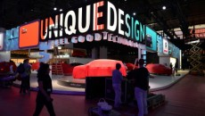 Tegoroczny Salon Samochodowy Mondial de l'Automobile w Paryżu był dla Citroëna okazją […]