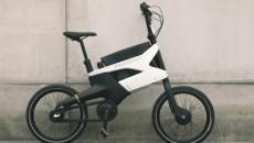 Institut Français du Design (Francuski Instytut Designu) przyznał Peugeot Design Lab dwa […]