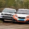 W Toruniu odbyła się finałowa runda widowiskowych wyścigów samochodów z serii Rallycross […]