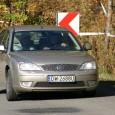 Od 1966 roku ważną pozycją dorocznego kalendarza ogólnopolskich imprez samochodowych jest Rajd […]