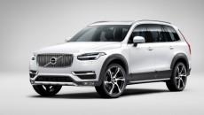 Znany jest już oficjalny cennik nowego Volvo XC90 oraz wstępne daty dostępności […]