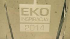 """LeasePlan, partner programu """"Odpowiedzialnie z Naturą"""", otrzymał statuetkę Eko- Inspiracje 2014 i […]"""