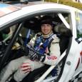 Choć od zwycięstwa załogi Lotos Rally Team i Automobilklubu Polski w Rajdzie […]