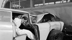 75 lat temu Béla Barényi rozpoczął pracę dla ówczesnego koncernu Daimler-Benz AG […]
