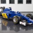 W Formule 1 zaczął się duży ruch. Wkrótce rozpoczną się pierwsze testy […]