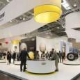 Bridgestone, producent opon i wyrobów z gumy, opracował nową technologię służącą do […]