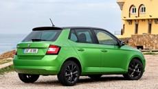 Instalacje gazowe instalowane w samochodach marki Škoda charakteryzują się zaawansowaną techniką i […]