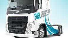 """""""Volvo Trucks Fuel Concept – nasz koncept na Twoje oszczędności"""". To hasło […]"""